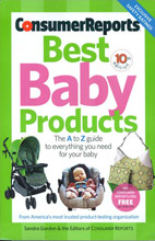 2009-best-baby-products