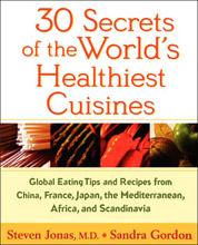 healthiest-cuisines
