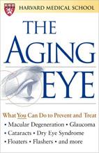 the-aging-eye