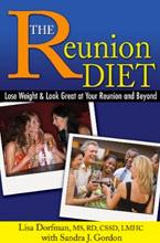 reunion-diet