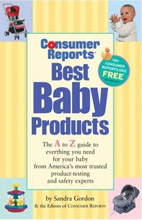 8th-best-baby-products