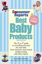 9th-best-baby-products
