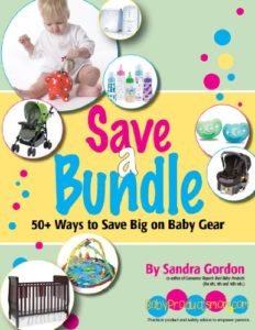 save-a-bundle