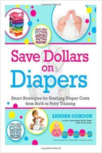 save-dollars-diapers